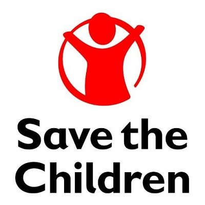 Save the Children 1 1 - NGO mobilises media, CSOs for social protection campaign in Kaduna
